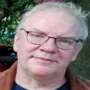 Consultatie met paragnost Johannes uit Nederland