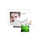 E-mailconsultatie met paragnost Bo uit Nederland
